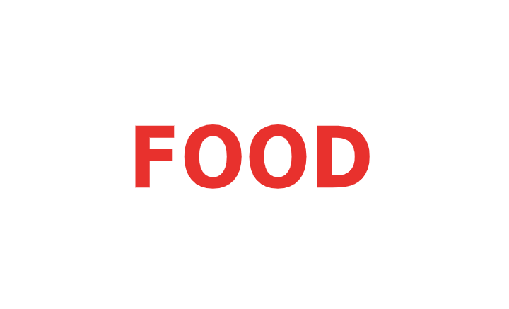 Nationaal Food Congres
